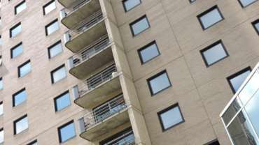 CoStar: US Multifamily Demand Remains Steady As Historic Levels of New Supply Come Online